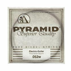 052 Pyramid