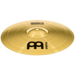 "14"" HCS Crash Meinl"