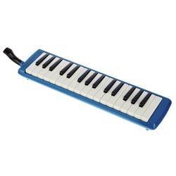 Student Melodica 32 Blue Hohner