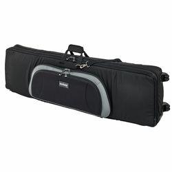 Stagebag 88 Soundwear