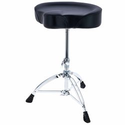 MXT575A Drum Stool Mapex
