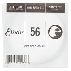 .056 Electric Guitar Elixir