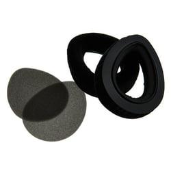 HD-500/575/590-Ear Pads Sennheiser