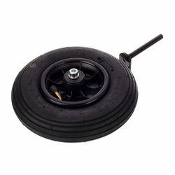 Bass Wheel 10mm Dictum