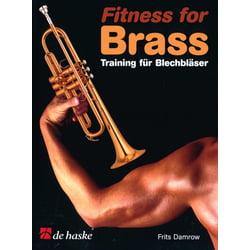 Fitness for Brass De Haske