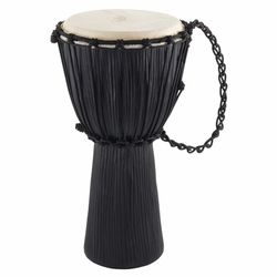 "700.M 10"" Djembe Medium Schalloch"