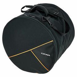 """14""""x14"""" Premium Tom Bag Gewa"""