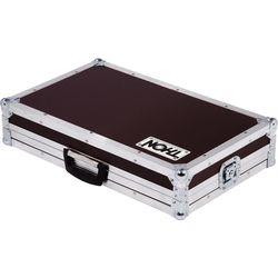 Keyboard Case Korg Microkorg Thon