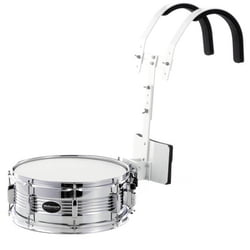 MD124C Marching Snare Set Millenium
