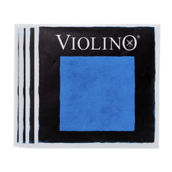 Violino Violin 4/4 medium KGL Pirastro