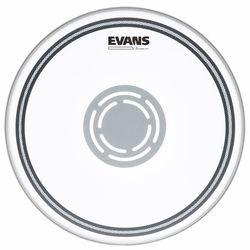 "14"" EC Edge Control Snare RD Evans"