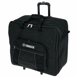 Trolly Stagepas 500/600i Yamaha
