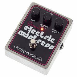 Stereo Electric Mistress Electro Harmonix