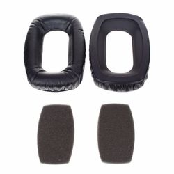DT-100 Ear Pads Beyerdynamic