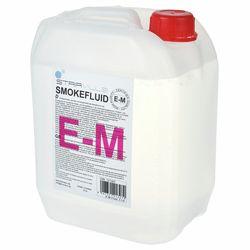 E-M Fluid 5l Stairville
