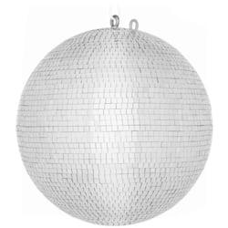 Mirror Ball 50cm Varytec