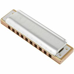 Marine Band Classic A Hohner