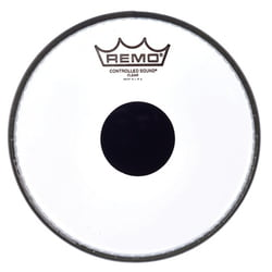 "08"" CS Clear Remo"