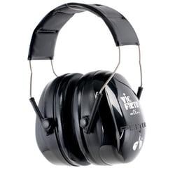 DB22 Ear Protectors Vic Firth