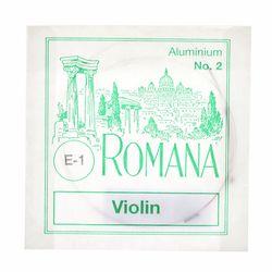 Violin String E 632601 Romana