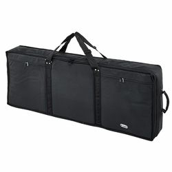 Keyboard Bag 4 Thomann