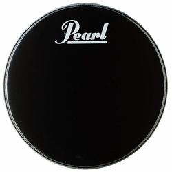 "22"" Bass Drum Front Head Pearl"