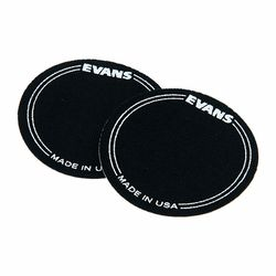 EQPB1 BassDrum Head Protection Evans