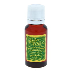 Cleaning Fluid Viol