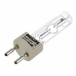 MSR 575 HR G22 Philips