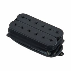DP 159FBK Evolution Bridge DiMarzio