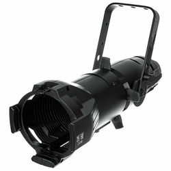S4 Jr 25°-50° Zoom Profile ETC