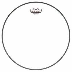 """13"""" Ambassador Reso Snare Remo"""