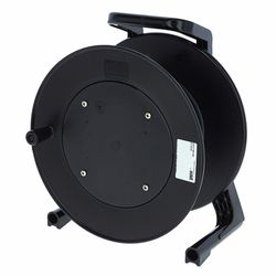 GT 310.SO/Black Cable Drum Schill