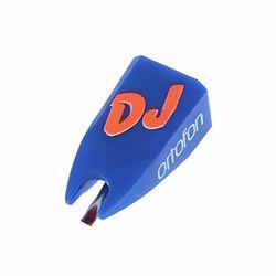 DJ/S Spare Stylus Ortofon