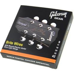 G700UL Gibson