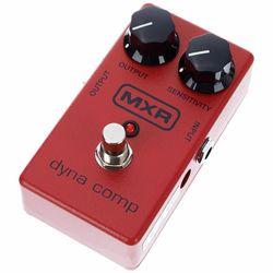 Dynacomp MXR