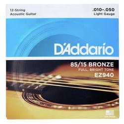 EZ940 Daddario