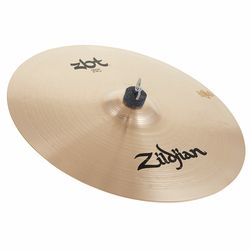 "16"" ZBT Crash Zildjian"