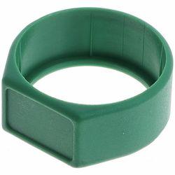 XCR Ring Green Neutrik