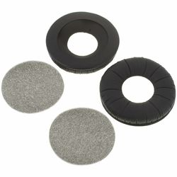 HD-25 Ear Pads Sennheiser