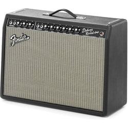 65 Deluxe Reverb Fender