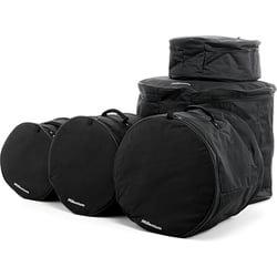 Classic Drum Bag Set Standard Millenium