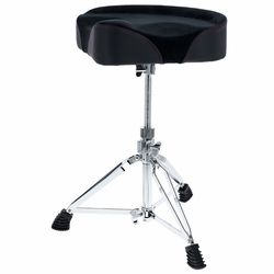 MDT2S Drum Throne Sattel Millenium