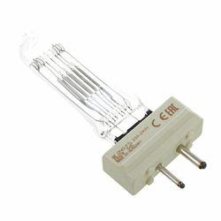 CP43 2000W/ GY16 GE Lighting