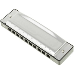 Silver Star Hohner
