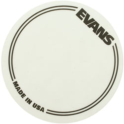 EQPC1 BassDrum Head Protection Evans