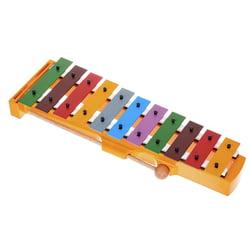 GS Kids Glockenspiel Sonor
