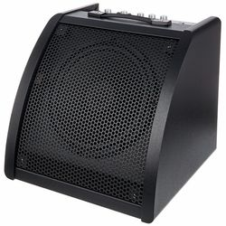 DM-30 Drum Monitor Millenium
