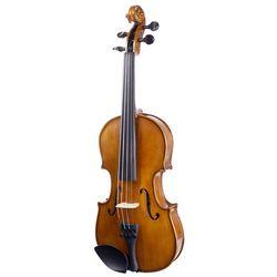SR1500 Violin Student II 1/2 Stentor