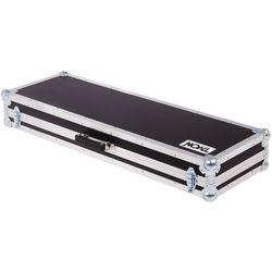 Keyboard Case PSR-S PVC Thon
